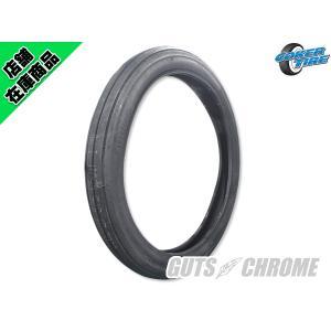 ハーレー タイヤ ファイアーストーン レーシング 3.00-21|gutschrome