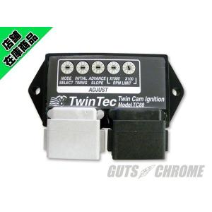 ツインテック モジュール 99-03年(TC88)|gutschrome