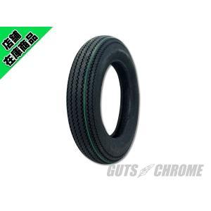 ハーレー用 タイヤ ADLERT CLASSIC 5.00x16インチ|gutschrome