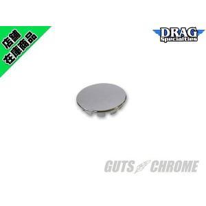 ヘッドライトバイザーホールプラグ|gutschrome