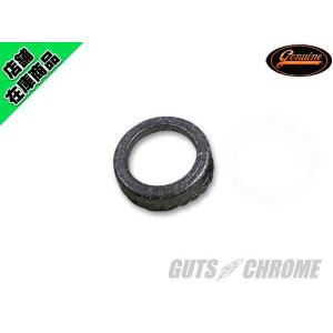 JAMES 04-XL/00-06ST連結管ガスケット|gutschrome