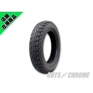 TREADWELL TRACKMASTER 5.00x16インチ タイヤ|gutschrome