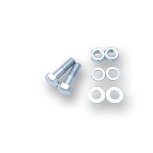 FX1/Mk2/H2 ヘッドライトマウントボルトセット|gutsjapan