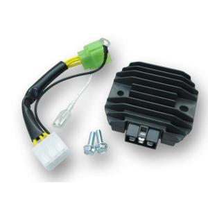 72-75 Z1Z2 MFバッテリー対応ICレギュレーター