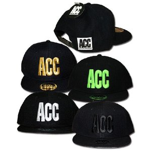 ACC キャップ TIGER/CAP|gyazoonet
