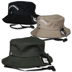 ハット 帽子 ACC スノーボード BUFFALO HAT|gyazoonet