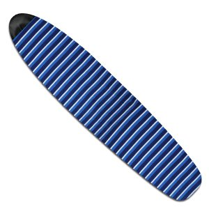 サーフボードケース ニットケース サーフニット ロング Surf KNIT CASE/LONG nose 9'2'' 280cm gyazoonet 05