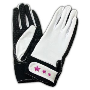 紫外線 手袋 UV グローブ 日焼防止 cosmic surf/UV GLOVE|gyazoonet