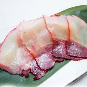 クジラ畝須(うねす)ベーコン160g 冷凍便