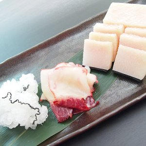 鯨(クジラ) 3種食べ比べセット 冷凍便