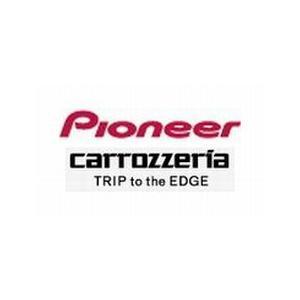 カロッツェリア UD-K611 インナーバッフル オプション パイオニア pioneer carrozzeria|gyouhan-shop