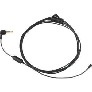 パナソニック ゴリラ Panasonic Gollira CA-PVAN10D VICSアンテナ(ケーブルタイプ) サンヨー品番【NVP-VAN10】|gyouhan-shop