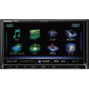 パナソニック CN-RE03D SDメモリナビ...の関連商品4