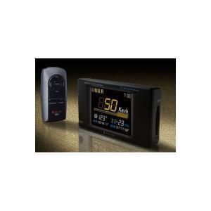 ユピテル YUPITERU CR940si GPSレーダー探知機+IPS液晶+リモコン セパレートタイプ  スーパーキャット|gyouhan-shop