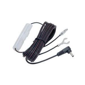 セルスター(CELLSTAR)  RO-103 電源直付DCコードRO103|gyouhan-shop