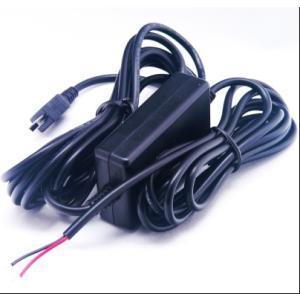 【在庫有】PAPAGO パパゴ A-JP-RVC-1 【FJ】スマート 常時直結電源コード|gyouhan-shop