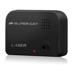 【在庫有】プレゼント付き ユピテル LS10 レーザー受信機 レーザー式レーダー探知機 日本製 3年保証 レーザー式オービス対応 Yupiteru LS-10|gyouhan-shop