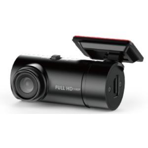 【在庫有】hp RC3 【送料540円】F870G専用リアカメラ ドライブレコーダー後方録画用 オプションリアカメラ|gyouhan-shop