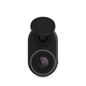 【在庫有】ガーミン Dash Cam Mini ★010-02062-21 超小型ドラレコ Full HD 1080P プライバシーガラス対応 0100206221 GARMIN Mini★|gyouhan-shop