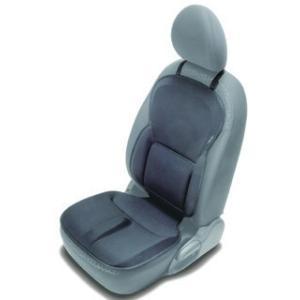 【在庫有】エルゴテラ ET-01 ソーアップ 腰痛/疲労対策 ドライビングサポートクッション ブラック 姿勢矯正【腰痛治療のプロ 接骨院と共同開発】|gyouhan-shop