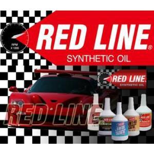 【正規品】【12本セット】RED LINE レッドライン 2輪用/バイク用オイル 100%Synthetic/ 100%化学合成 エンジンオイル Motorcycle Oil API:SJ 10W30 1USQUART gyouhan-shop