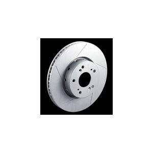 無限 MUGEN 45450-XGS-K0S0 アクティブゲートブレーキローター S2000|gyouhan-shop