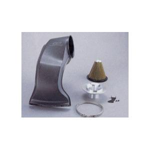 無限 MUGEN 17200-XGS-K1S0 エアクリーナー&ボックス S2000 AP1|gyouhan-shop