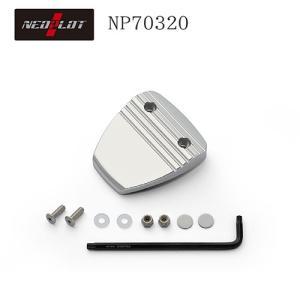 NEOPLOT NP70320 ブレーキペダルNEO MT車 トヨタIQ/ヴィッツ/カローラアクシオ/フィールダー/プロボックス/ランクル70/ハイエース gyouhan-shop
