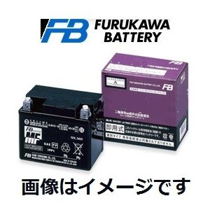 <title>古河バッテリー カワサキ KAWASAKI EPSILON250 SC250B6F 05 8〜 250cc FT12A-BS ギフ_包装</title>
