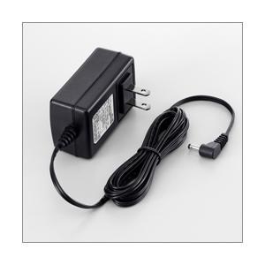 アイコム ICOM 【IC−4500用オプション】ACアダプター BC-186 無線 トランシーバー アウトドア |gyouhan-shop