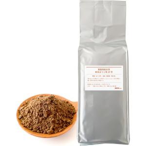 粉末ほうじ茶29号 濃いほうじ茶 パウダー 5kg 製菓用 加工用 香ばしいほうじ茶