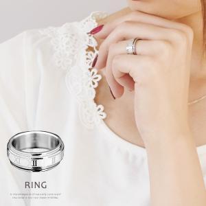 ペアリング 指輪 リング メンズ レディース ステンレスリング イタリアンデザイナーズモデル≪ゆうメール便配送20・代引不可≫|gypsy