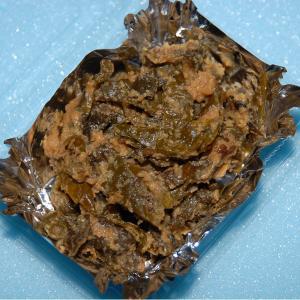 自家製 南蛮の味噌漬け 100g|gyutanhozumi