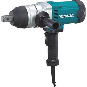 マキタ(Makita) インパクトレンチ 100V TW1000