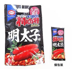 [名称]米菓  [内容量]144g(6袋×24g)  [発売元]亀田製菓(株)  [原材料名] ピー...