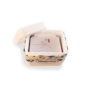 ハーゲンダッツ アイスクリーム[送料込み]ミニカップ バラエティ12個セット|haagen-dazs|03