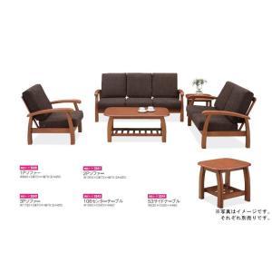 テーブル 106 リビングテーブル 長方形 おしゃれ ローテーブル 台 おすすめ|habitz-mall