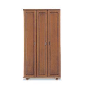 日本製 国産 1000Hボーカレ 下駄箱  シューズボックス 扉はミラーの取り付けが可能 100 日...