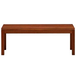 ベンチチェア 130 日本製 完成品 無垢 ブラックチェリー ウォールナット オーク 送料無料 椅子 ベンチ 長椅子 ダイニングチェア おしゃれ 木製|habitz-mall