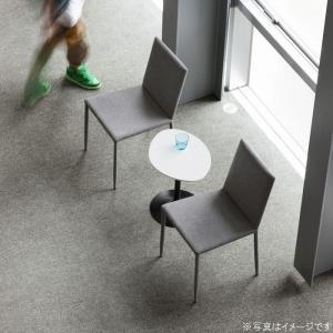 ダイニングチェア おしゃれ モダン シンプル スリム ダイニング イス 椅子|habitz-mall