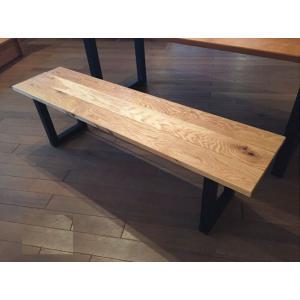 ベンチ 150 木製 無垢 ベンチチェア ダイニング おしゃれ|habitz-mall