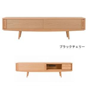 テレビボード 170 TVボード 木製 おしゃれ 北欧風 テレビ台 テレビボード ローボード