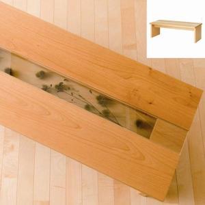 0 テーブル リビングテーブル W1100 木製 おしゃれ ローテーブル センターテーブル ソファテーブル 長方形|habitz-mall