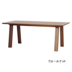 0 ダイニングテーブル 1700×900 テーブル 長方形 木製 7素材から選べる 塗装種類選べる 開梱設置組立て無料 送料無料|habitz-mall