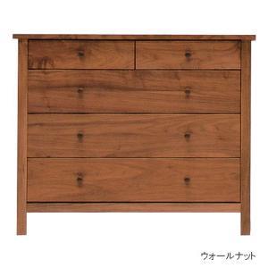 0 チェスト リビングボード 100 リビング収納 ローボード おしゃれ 完成品 日本製 木製 無垢 素材が選べる7素材 タンス収納 開梱設置送料無料 habitz-mall