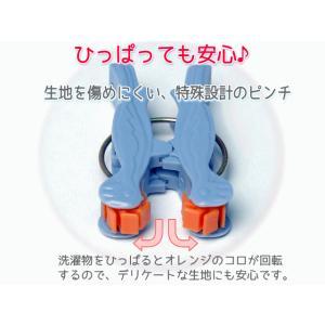 引っぱリンガー 【15年間の保証書付き】(組立式)|haboki|04