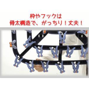 引っぱリンガー 【15年間の保証書付き】(組立式)|haboki|07