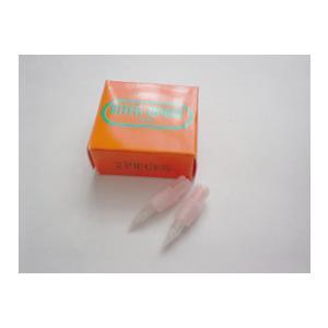 【メール便OK】インタースペースブラシ・ミニ 替えブラシ(ミニ歯ブラシ用替えブラシ)|haburashiya
