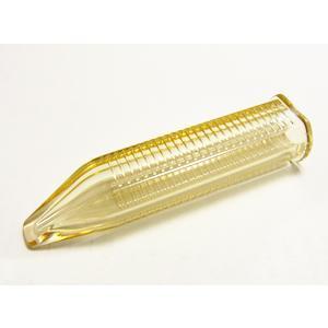 口腔ケア照明開口器・ホタル(耐熱用・オートクレーブ対応)|haburashiya