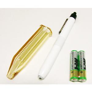 口腔ケアホタルセット(耐熱用・オートクレーブ対応)|haburashiya